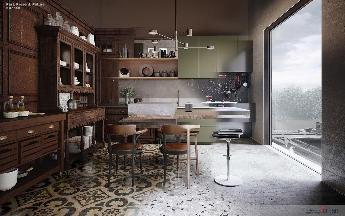 01_Kitchen_combined.jpg