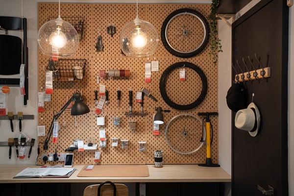 11-Garage-Storage-Ideas-and-DIY-Project_-2.jpg