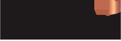 18_Cafe_logo_wordmark_4C_1_2_11_2021_8_42_46_AM.png