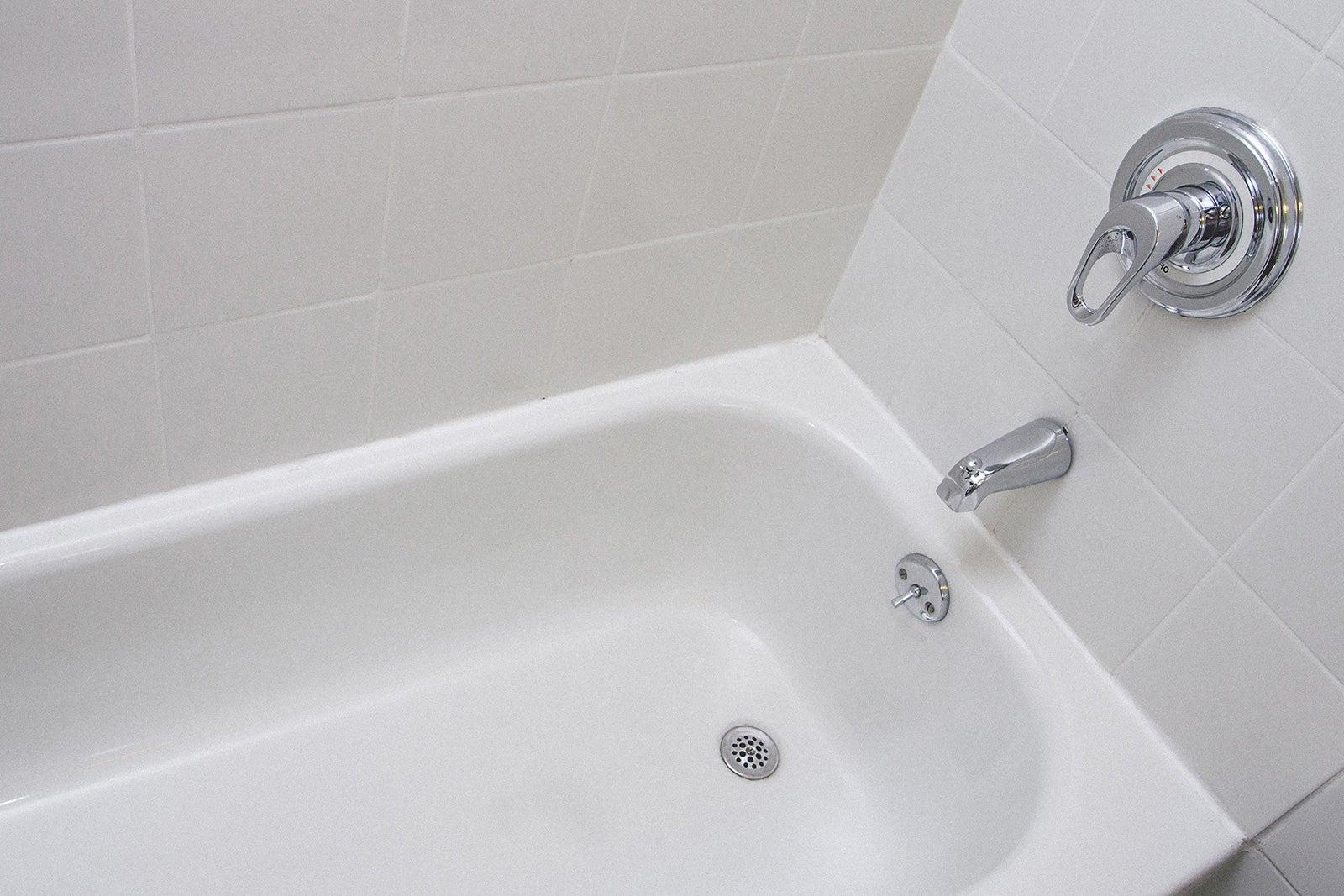 Diy Bathtub Repair Tips Home Matters Ahs