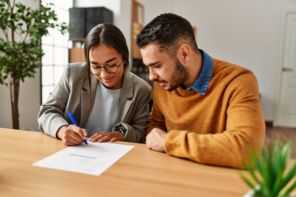Best-Home-Improvement-Loans-for-2021.jpg