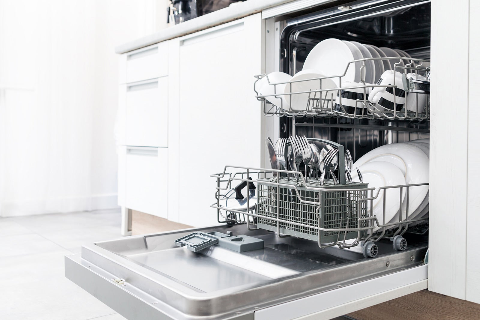 Dishwasher_Cover.jpg