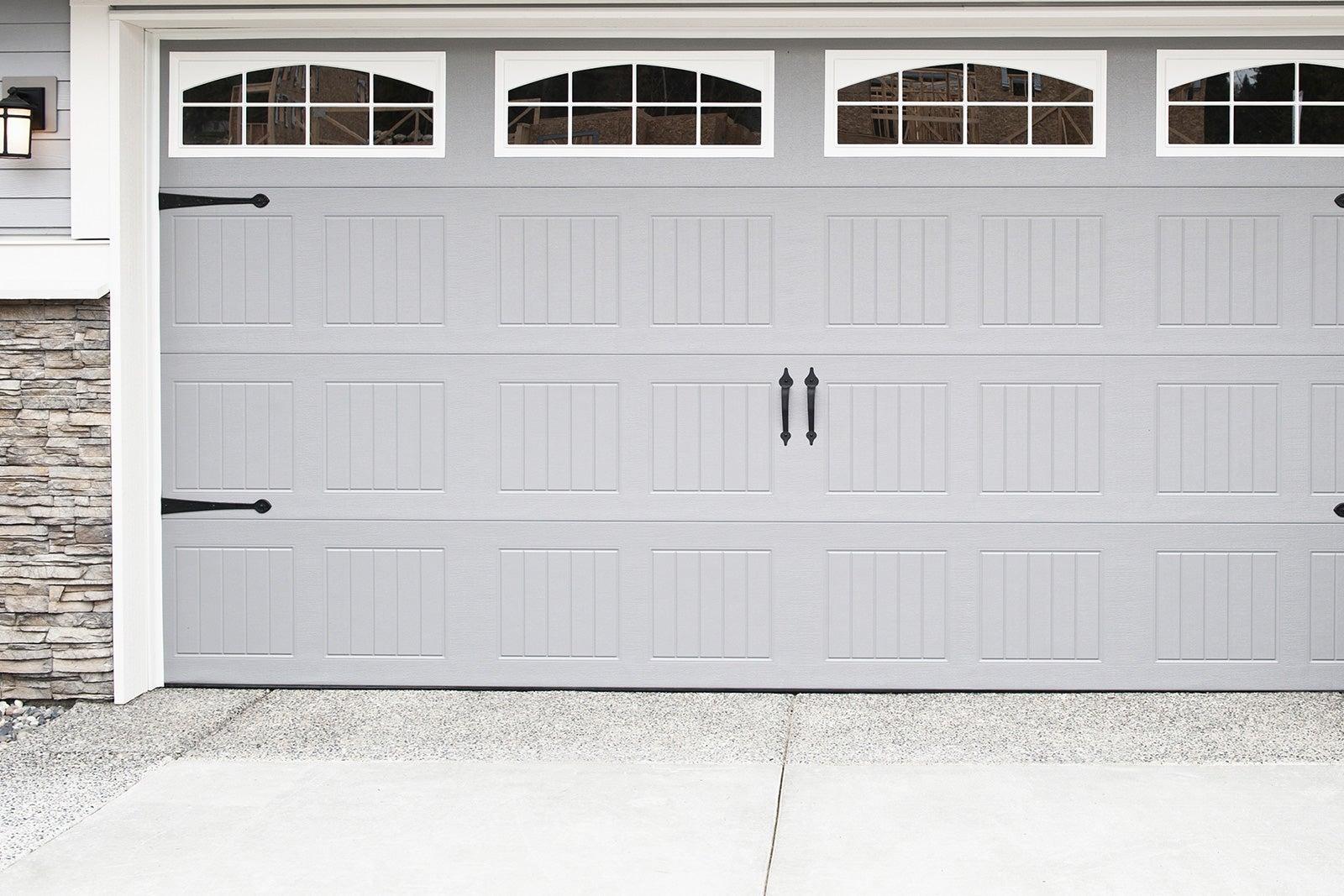 Garage_Door_Cover.jpg