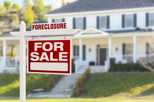 How-to-Buy-a-Foreclosed-Home_1.jpg