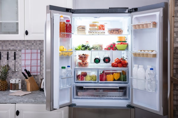 How-to-Clean-Your-Refrigerator_-1.jpg