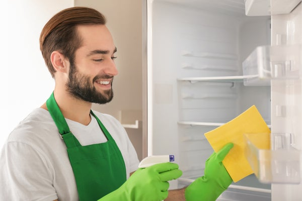 How-to-Clean-Your-Refrigerator_-2.jpg