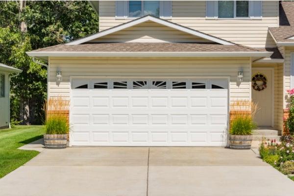 How-to-Insulate-a-Garage-Door_-1.jpg