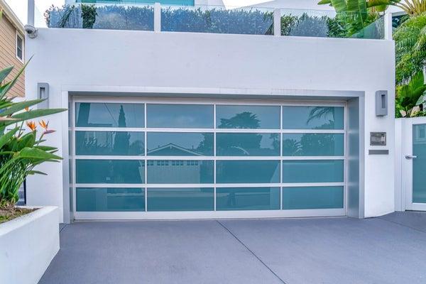 How-to-Insulate-a-Garage-Door_-2.jpg