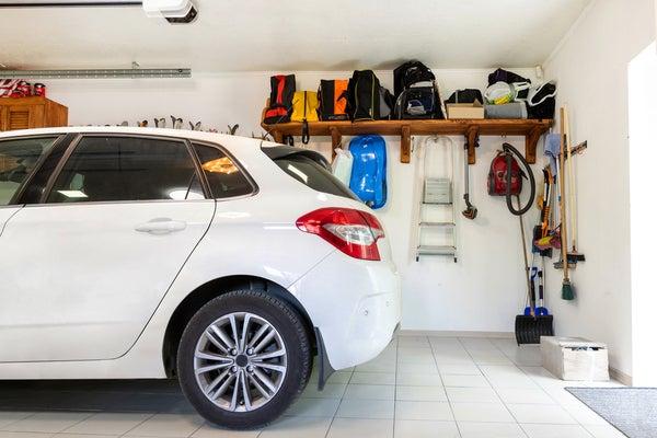 How-to-Insulate-a-Garage-Door_-3.jpg
