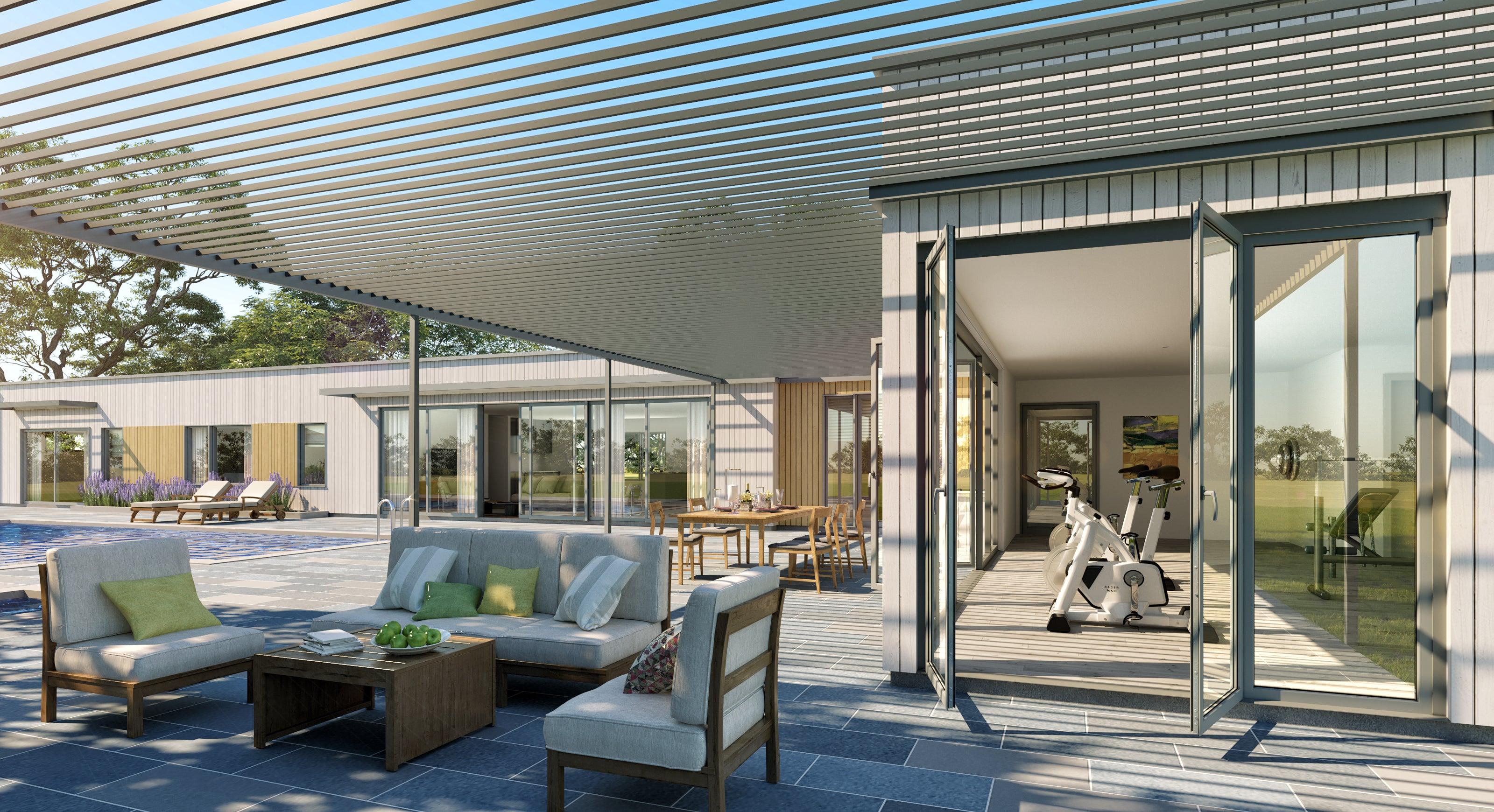 RPA-LivingHome-3-Exterior-Back-Terrace.jpg