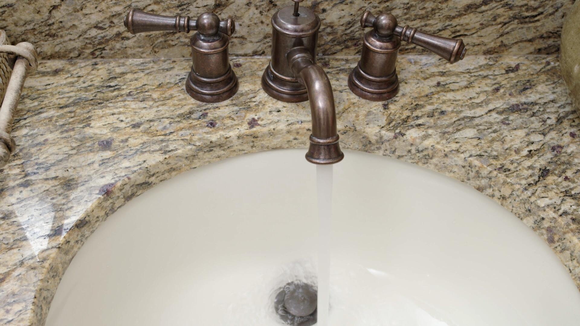 Sink-Use-As-Normal.jpg