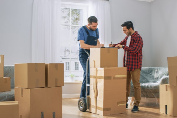 Top-Questions-to-Ask-Moving-Companies.jpg