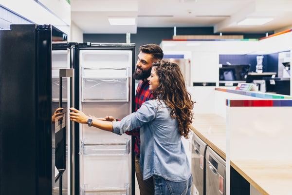 Types-of-Refrigerators_1.jpg