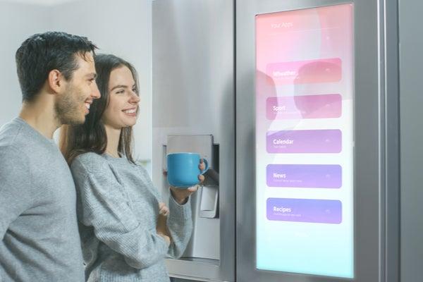 Types-of-Refrigerators_2.jpg