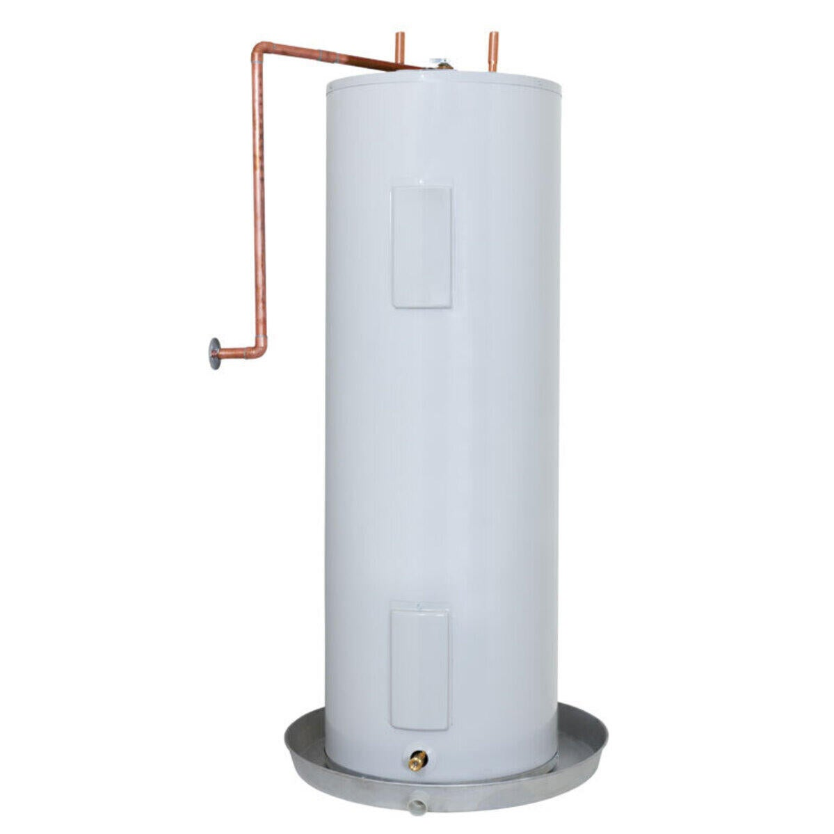 Home Water Heater Warranty Coverage American Home Shield