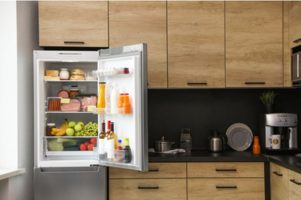 What-Temp-Should-a-Refrigerator-Be_-1.jpg