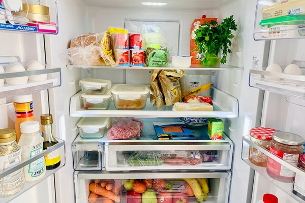 What-Temp-Should-a-Refrigerator-Be_-2.jpg