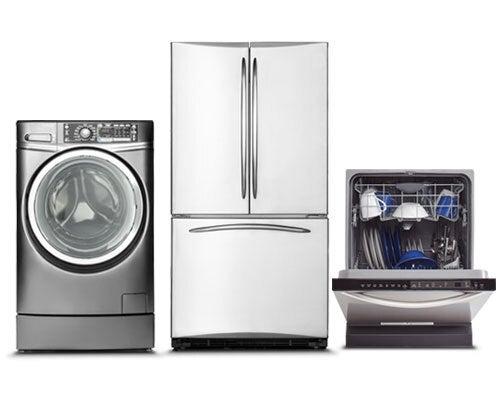 WhatIsHW-appliances-500x400.jpg