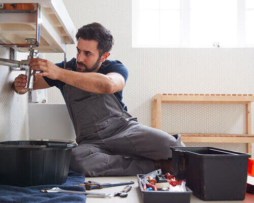 what-is-home-warranty-plumber