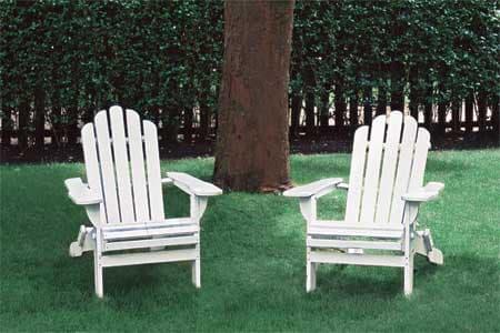 adirondack-chair-x--1-.jpg