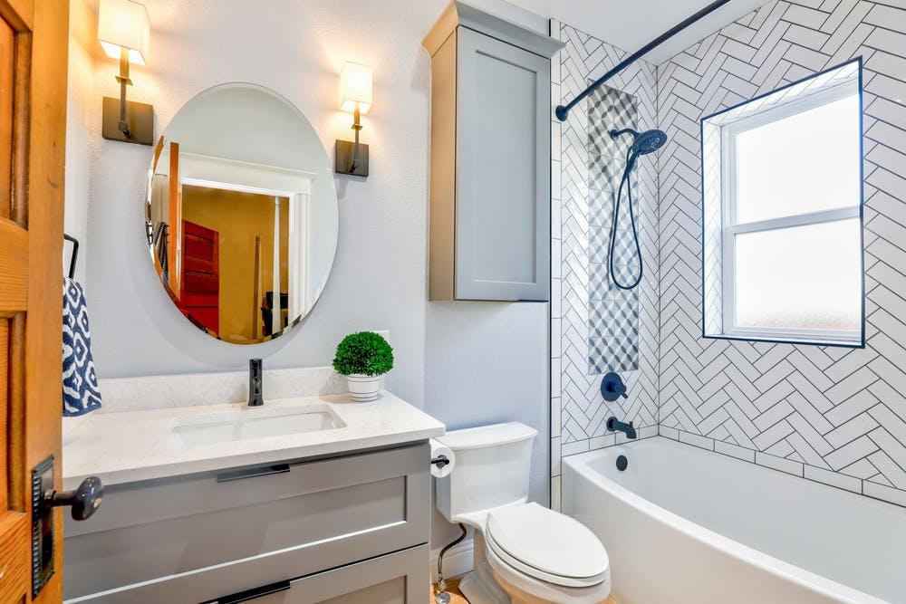 bathroom-makeover.png