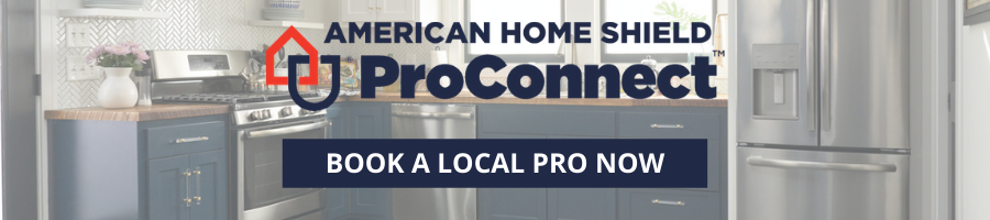 book-local-pro.png