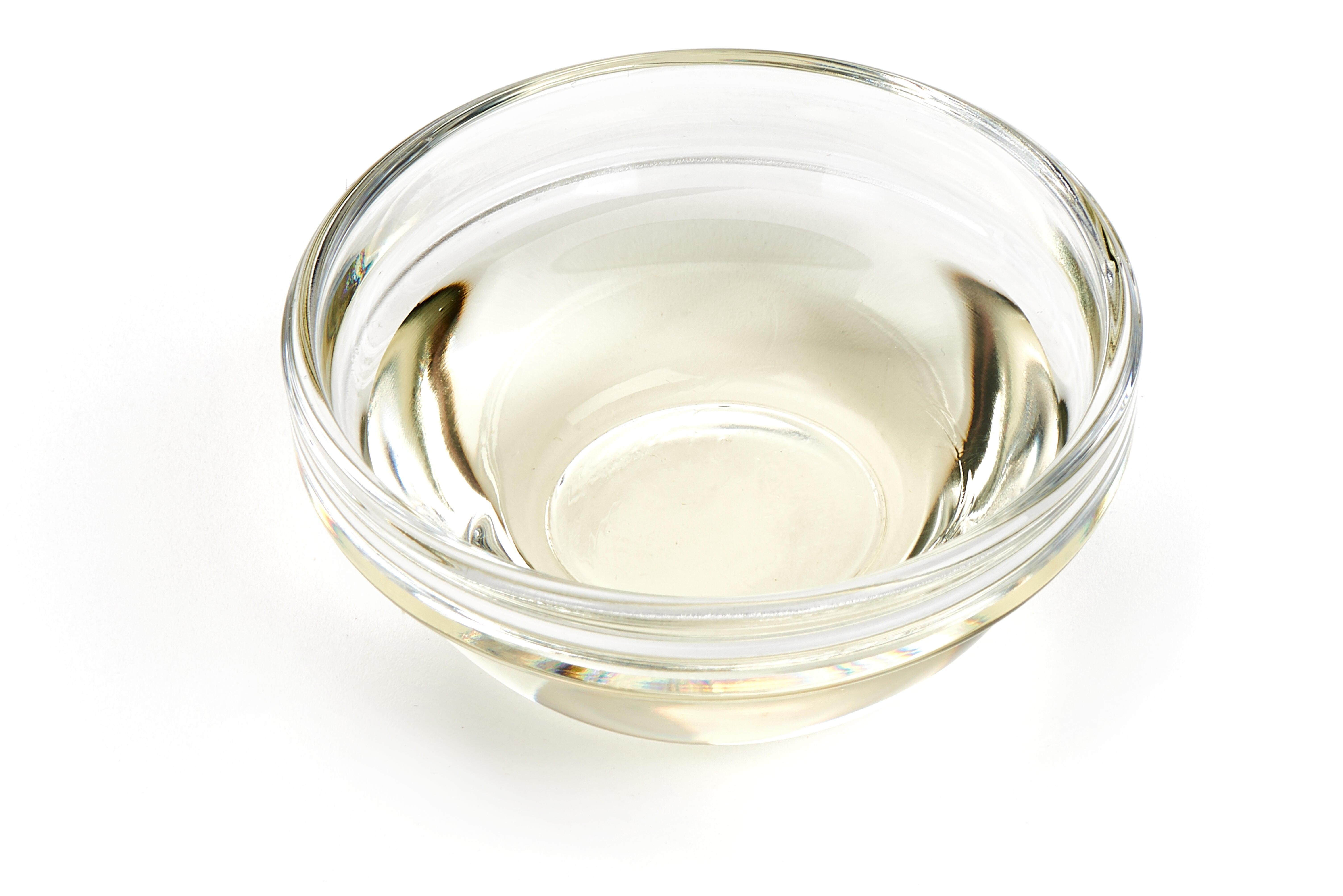 dishwasher_step4_vinegar.jpg