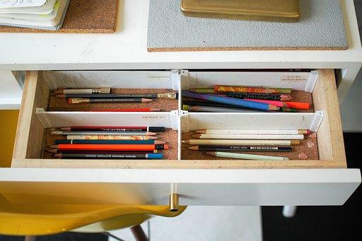 drawer-organization.png