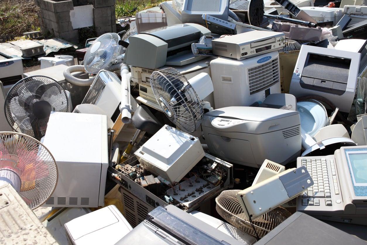 electronic-waste-image.jpg