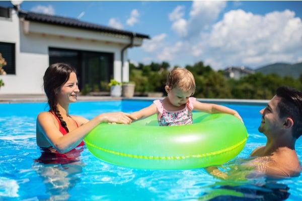 family-in-pool.jpg