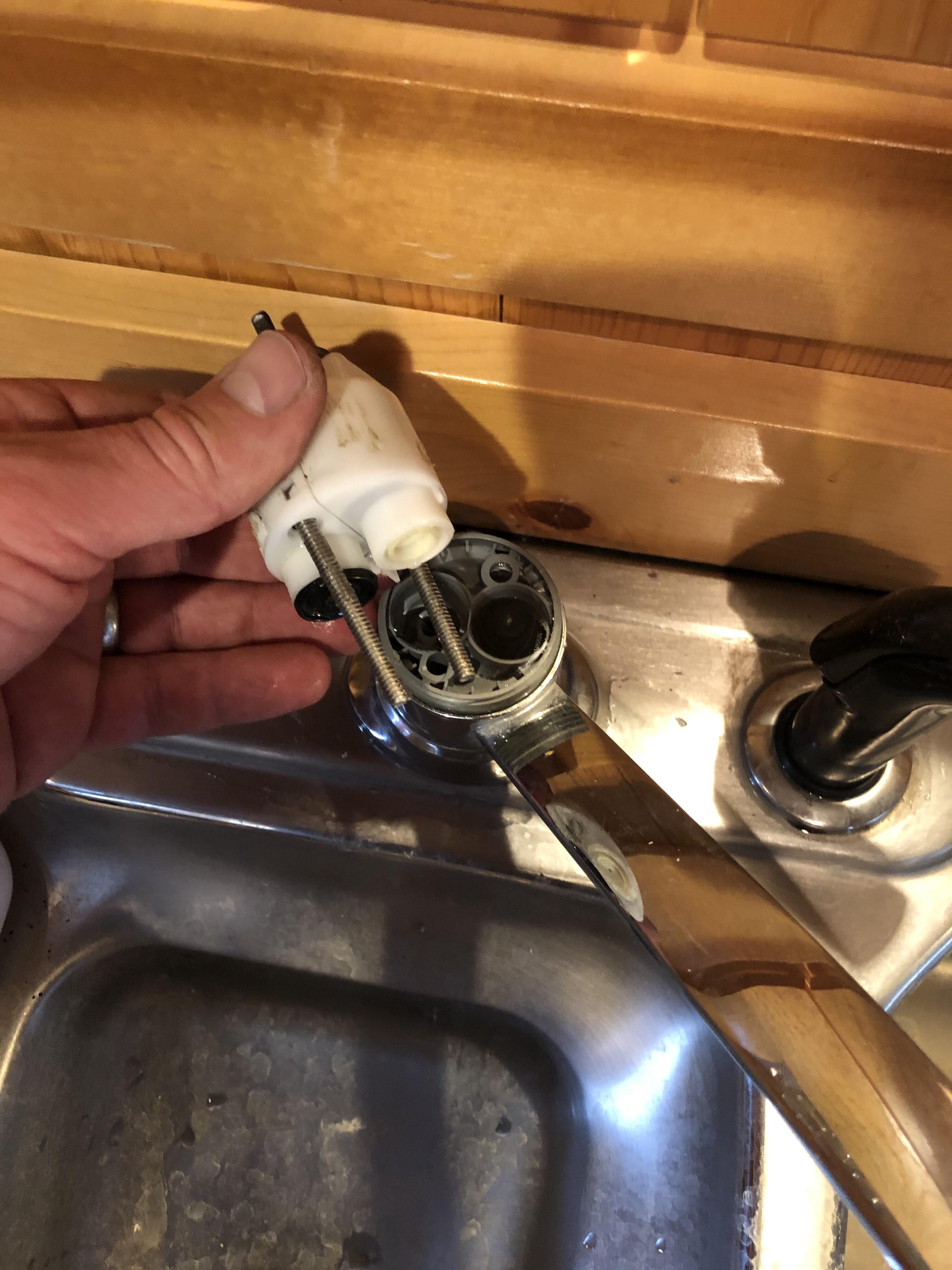 faucet-check-cartridge.jpg