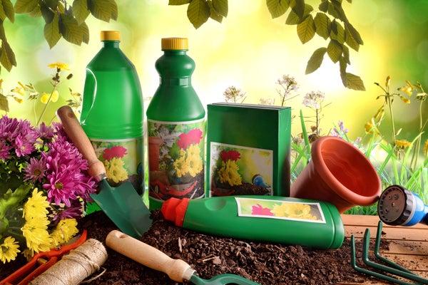 garden-fertilizer.jpg