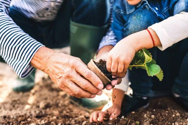 gardening-w-kids.jpg