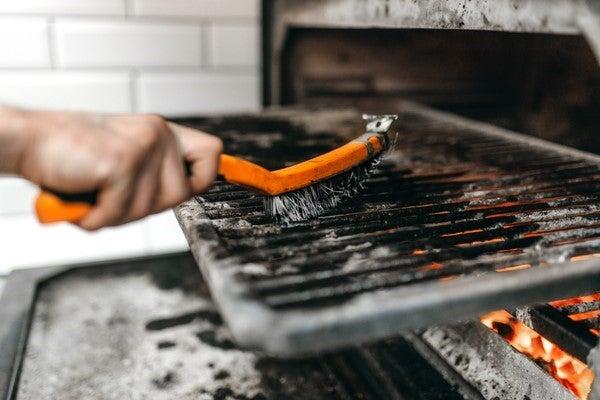 grill-brush.jpg