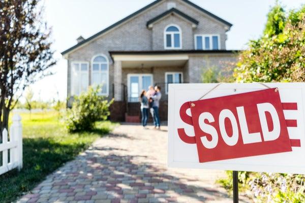 help-sell-homes.jpg