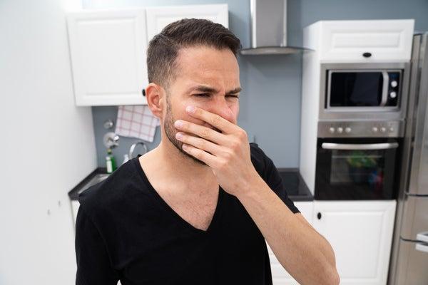 homeowner-odor.jpg