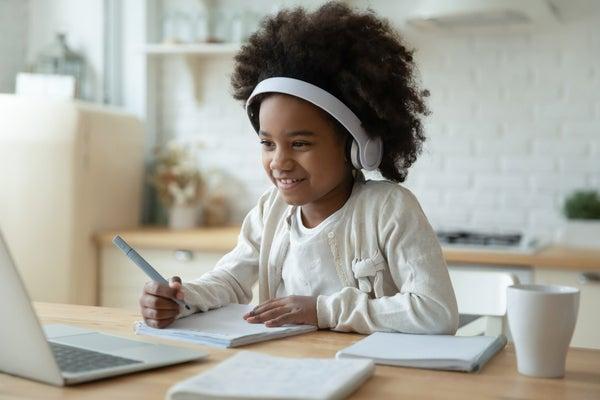 homeschooling-success.jpg