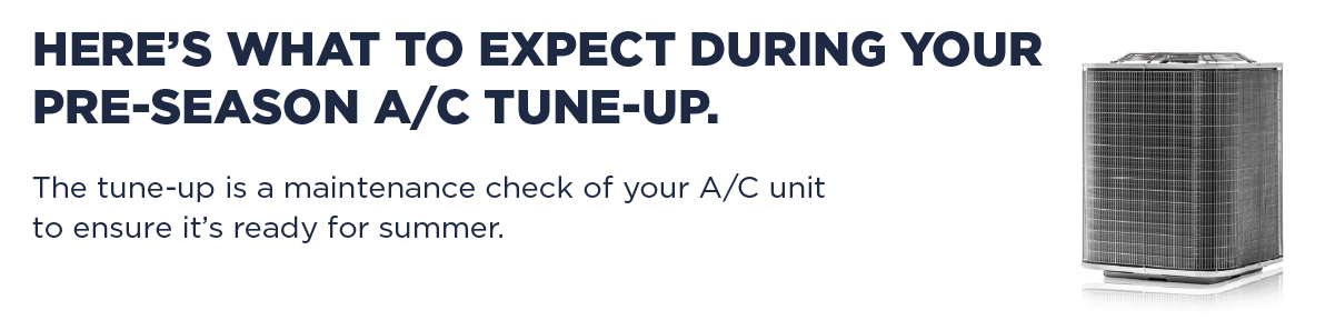 hvac-tuneup-offer.png