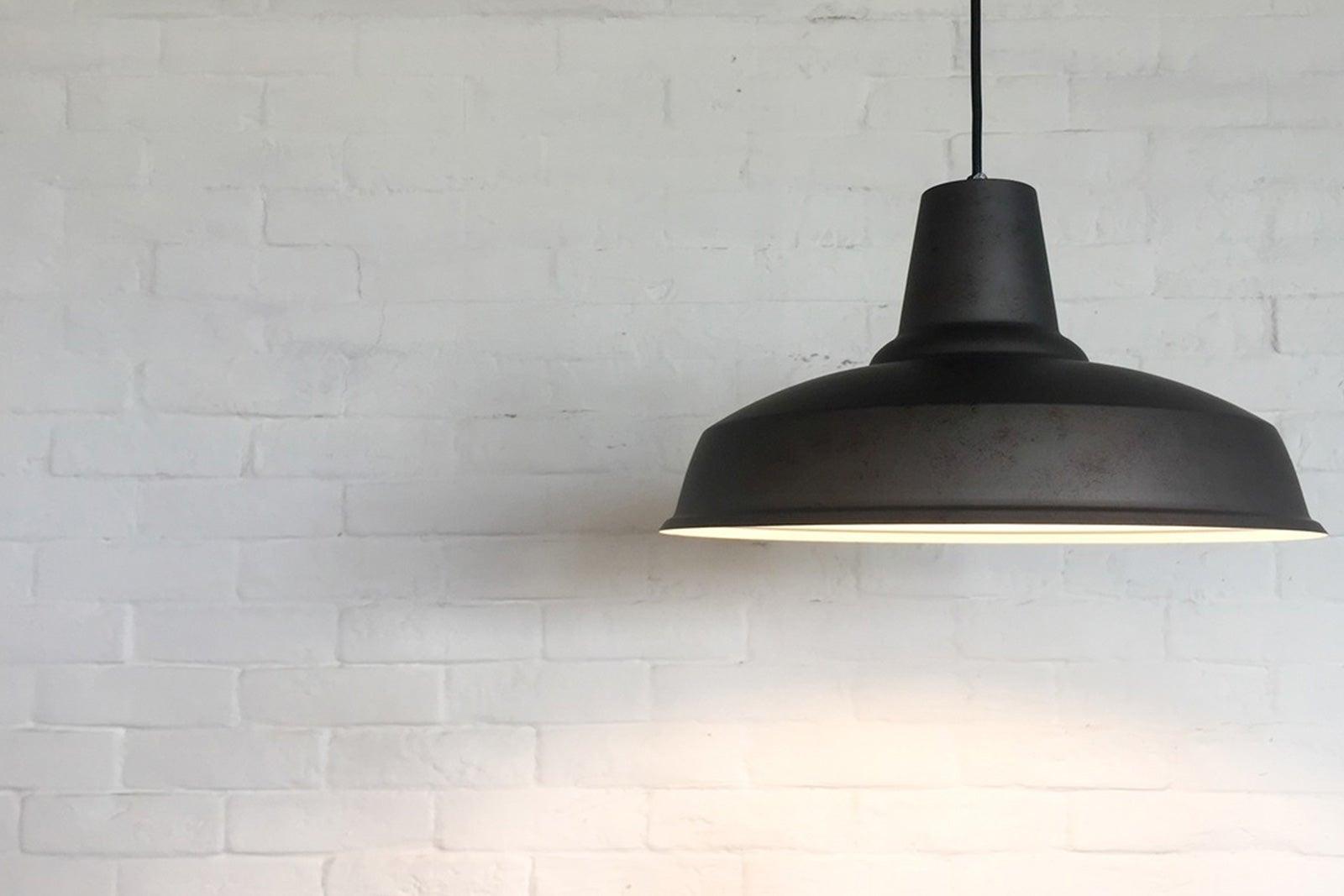 install_light_fixture.jpg