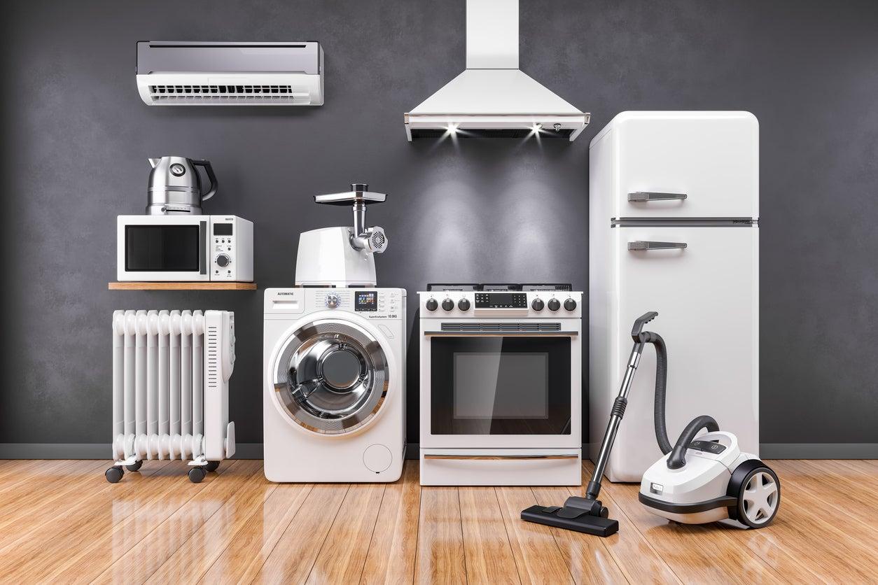 kitchen-appliances-image.jpg