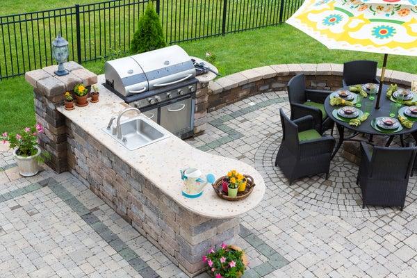 kitchen-patio.jpg