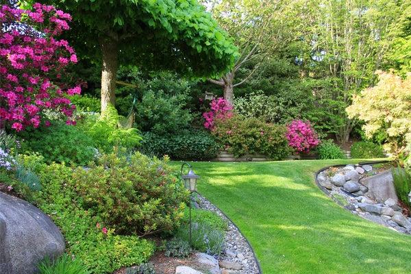 landscaped-yard.jpg
