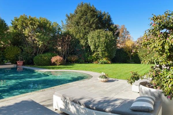 patio-with-pool.jpg