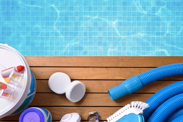 pool-cleaning-supplies-1.jpg