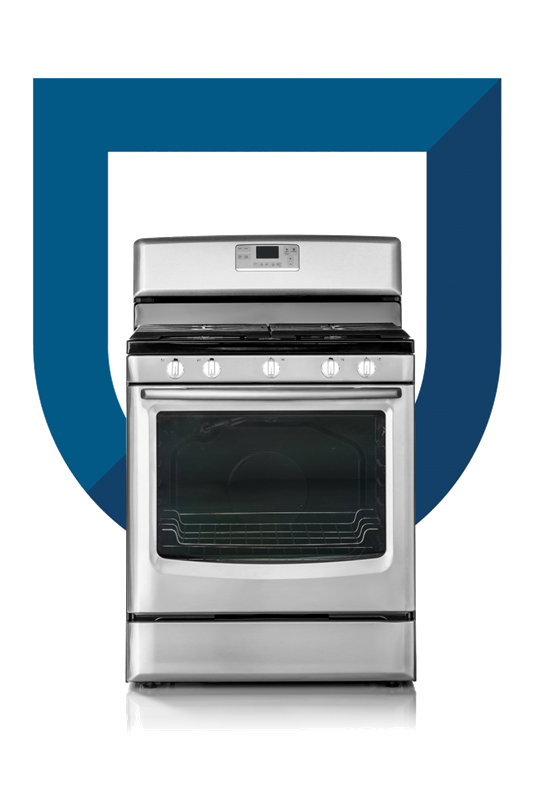 Appliances Home Warranty Plan Pricing Ahs
