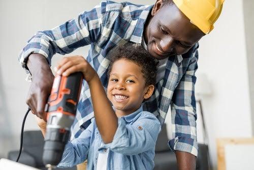 son-father-drill.jpg