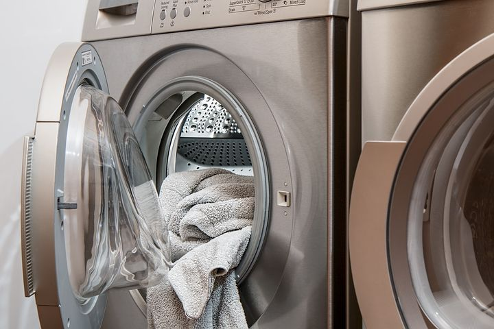 washer-clothes.png
