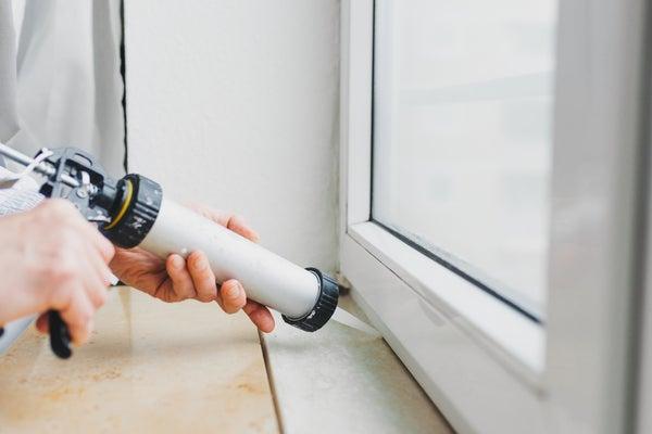 window-sealing.jpg